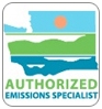 Authorized Emissions Specialist